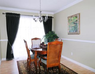 Photo 3: 22715 124TH Avenue in Maple_Ridge: East Central House for sale (Maple Ridge)  : MLS®# V763586