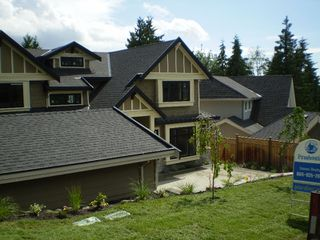 Photo 1: 219 W BALMORAL Road in North Vancouver: Upper Lonsdale House for sale : MLS®# V770499
