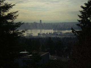 Photo 9: 219 W BALMORAL Road in North Vancouver: Upper Lonsdale House for sale : MLS®# V770499
