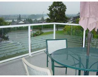 "Photo 2: 2335 NOTTINGHAM Place in Port_Coquitlam: Citadel PQ House for sale in ""CITADEL"" (Port Coquitlam)  : MLS®# V774112"