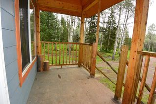 "Photo 3: 18865 GRANTHAM Road in Smithers: Smithers - Rural House for sale in ""Grantham"" (Smithers And Area (Zone 54))  : MLS®# R2389601"