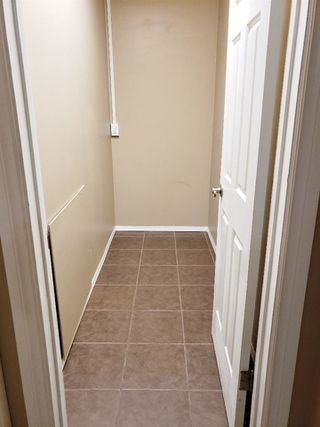 Photo 11: 205 9116 106 Avenue in Edmonton: Zone 13 Condo for sale : MLS®# E4166309