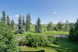 Photo 30: 1673 JAMES MOWATT Trail in Edmonton: Zone 55 House Half Duplex for sale : MLS®# E4169729
