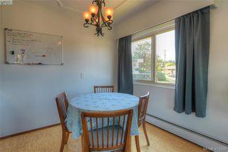 Photo 8: 129 1680 Poplar Avenue in VICTORIA: SE Mt Tolmie Condo Apartment for sale (Saanich East)  : MLS®# 415589