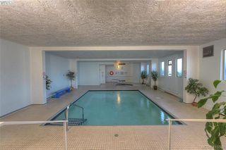 Photo 17: 129 1680 Poplar Avenue in VICTORIA: SE Mt Tolmie Condo Apartment for sale (Saanich East)  : MLS®# 415589