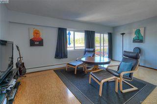Photo 5: 129 1680 Poplar Avenue in VICTORIA: SE Mt Tolmie Condo Apartment for sale (Saanich East)  : MLS®# 415589