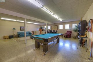 Photo 14: 129 1680 Poplar Avenue in VICTORIA: SE Mt Tolmie Condo Apartment for sale (Saanich East)  : MLS®# 415589