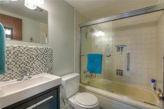 Photo 11: 129 1680 Poplar Avenue in VICTORIA: SE Mt Tolmie Condo Apartment for sale (Saanich East)  : MLS®# 415589