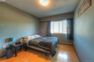 Photo 10: 129 1680 Poplar Avenue in VICTORIA: SE Mt Tolmie Condo Apartment for sale (Saanich East)  : MLS®# 415589