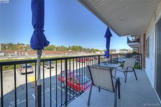 Photo 12: 129 1680 Poplar Avenue in VICTORIA: SE Mt Tolmie Condo Apartment for sale (Saanich East)  : MLS®# 415589