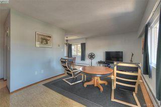 Photo 7: 129 1680 Poplar Avenue in VICTORIA: SE Mt Tolmie Condo Apartment for sale (Saanich East)  : MLS®# 415589