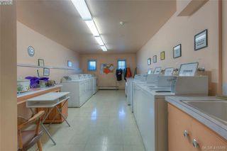 Photo 20: 129 1680 Poplar Avenue in VICTORIA: SE Mt Tolmie Condo Apartment for sale (Saanich East)  : MLS®# 415589