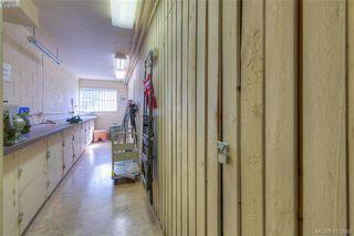 Photo 16: 129 1680 Poplar Avenue in VICTORIA: SE Mt Tolmie Condo Apartment for sale (Saanich East)  : MLS®# 415589