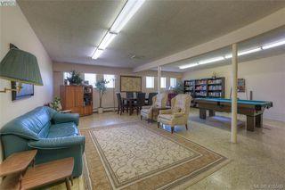 Photo 15: 129 1680 Poplar Avenue in VICTORIA: SE Mt Tolmie Condo Apartment for sale (Saanich East)  : MLS®# 415589