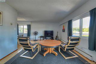 Photo 4: 129 1680 Poplar Avenue in VICTORIA: SE Mt Tolmie Condo Apartment for sale (Saanich East)  : MLS®# 415589