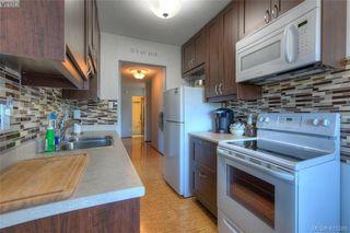 Photo 2: 129 1680 Poplar Avenue in VICTORIA: SE Mt Tolmie Condo Apartment for sale (Saanich East)  : MLS®# 415589