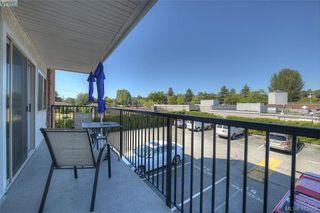 Photo 13: 129 1680 Poplar Avenue in VICTORIA: SE Mt Tolmie Condo Apartment for sale (Saanich East)  : MLS®# 415589