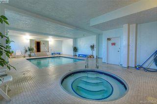 Photo 18: 129 1680 Poplar Avenue in VICTORIA: SE Mt Tolmie Condo Apartment for sale (Saanich East)  : MLS®# 415589