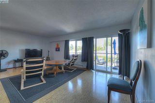Photo 6: 129 1680 Poplar Avenue in VICTORIA: SE Mt Tolmie Condo Apartment for sale (Saanich East)  : MLS®# 415589