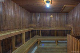 Photo 19: 129 1680 Poplar Avenue in VICTORIA: SE Mt Tolmie Condo Apartment for sale (Saanich East)  : MLS®# 415589