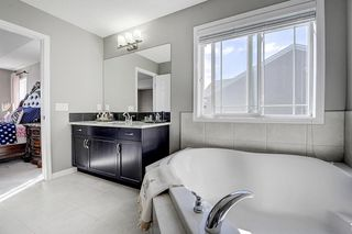 Photo 19: 163 WINDFORD RI SW: Airdrie House for sale : MLS®# C4264581