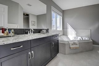 Photo 18: 163 WINDFORD RI SW: Airdrie House for sale : MLS®# C4264581