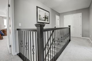 Photo 14: 163 WINDFORD RI SW: Airdrie House for sale : MLS®# C4264581
