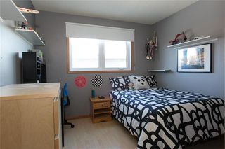 Photo 10: 148 Malmsbury Avenue in Winnipeg: Residential for sale (2F)  : MLS®# 1931753