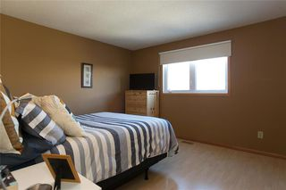 Photo 8: 148 Malmsbury Avenue in Winnipeg: Residential for sale (2F)  : MLS®# 1931753