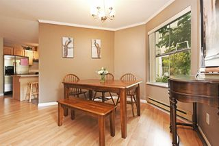 "Photo 7: 108 5565 BARKER Avenue in Burnaby: Central Park BS Condo for sale in ""BARKER PLACE"" (Burnaby South)  : MLS®# R2426206"
