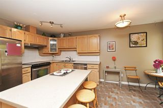 "Photo 9: 108 5565 BARKER Avenue in Burnaby: Central Park BS Condo for sale in ""BARKER PLACE"" (Burnaby South)  : MLS®# R2426206"