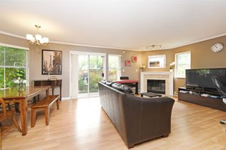 "Photo 2: 108 5565 BARKER Avenue in Burnaby: Central Park BS Condo for sale in ""BARKER PLACE"" (Burnaby South)  : MLS®# R2426206"