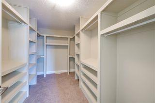 Photo 28: 2230 CAMERON RAVINE Court in Edmonton: Zone 20 House for sale : MLS®# E4183846