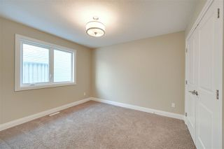 Photo 31: 2230 CAMERON RAVINE Court in Edmonton: Zone 20 House for sale : MLS®# E4183846