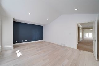 Photo 21: 2230 CAMERON RAVINE Court in Edmonton: Zone 20 House for sale : MLS®# E4183846