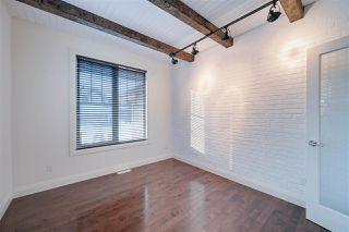 Photo 4: 2230 CAMERON RAVINE Court in Edmonton: Zone 20 House for sale : MLS®# E4183846