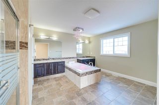 Photo 26: 2230 CAMERON RAVINE Court in Edmonton: Zone 20 House for sale : MLS®# E4183846