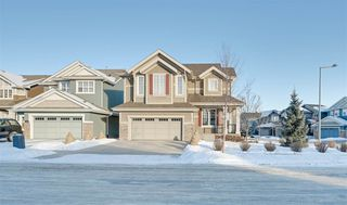Photo 37: 2230 CAMERON RAVINE Court in Edmonton: Zone 20 House for sale : MLS®# E4183846