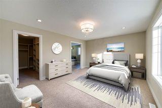 Photo 22: 2230 CAMERON RAVINE Court in Edmonton: Zone 20 House for sale : MLS®# E4183846
