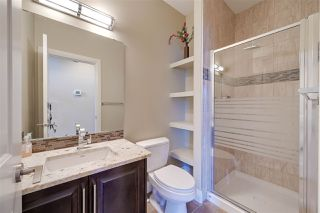 Photo 14: 2230 CAMERON RAVINE Court in Edmonton: Zone 20 House for sale : MLS®# E4183846