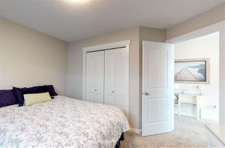 Photo 25: 7824 SUMMERSIDE GRANDE Boulevard in Edmonton: Zone 53 House for sale : MLS®# E4184816
