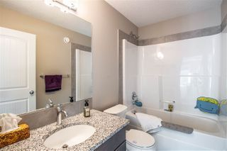 Photo 26: 7824 SUMMERSIDE GRANDE Boulevard in Edmonton: Zone 53 House for sale : MLS®# E4184816