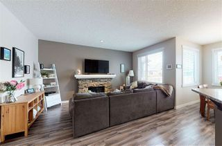 Photo 9: 7824 SUMMERSIDE GRANDE Boulevard in Edmonton: Zone 53 House for sale : MLS®# E4184816