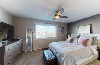 Photo 21: 7824 SUMMERSIDE GRANDE Boulevard in Edmonton: Zone 53 House for sale : MLS®# E4184816