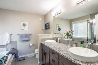 Photo 24: 7824 SUMMERSIDE GRANDE Boulevard in Edmonton: Zone 53 House for sale : MLS®# E4184816