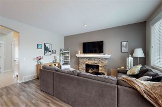 Photo 8: 7824 SUMMERSIDE GRANDE Boulevard in Edmonton: Zone 53 House for sale : MLS®# E4184816