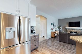 Photo 11: 7824 SUMMERSIDE GRANDE Boulevard in Edmonton: Zone 53 House for sale : MLS®# E4184816