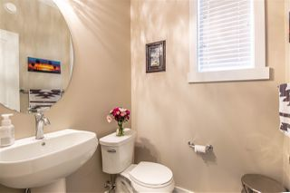 Photo 19: 7824 SUMMERSIDE GRANDE Boulevard in Edmonton: Zone 53 House for sale : MLS®# E4184816