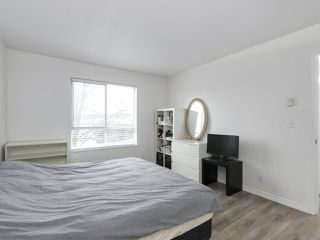 """Photo 14: 204 523 WHITING Way in Coquitlam: Coquitlam West Condo for sale in """"BROOKSIDE MANOR"""" : MLS®# R2431115"""