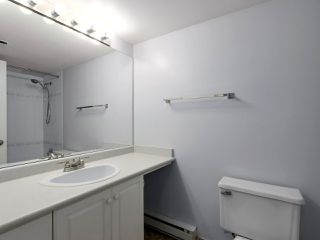 """Photo 16: 204 523 WHITING Way in Coquitlam: Coquitlam West Condo for sale in """"BROOKSIDE MANOR"""" : MLS®# R2431115"""